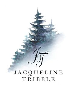 Jacqueline Tribble - Pacific Northwest Artist